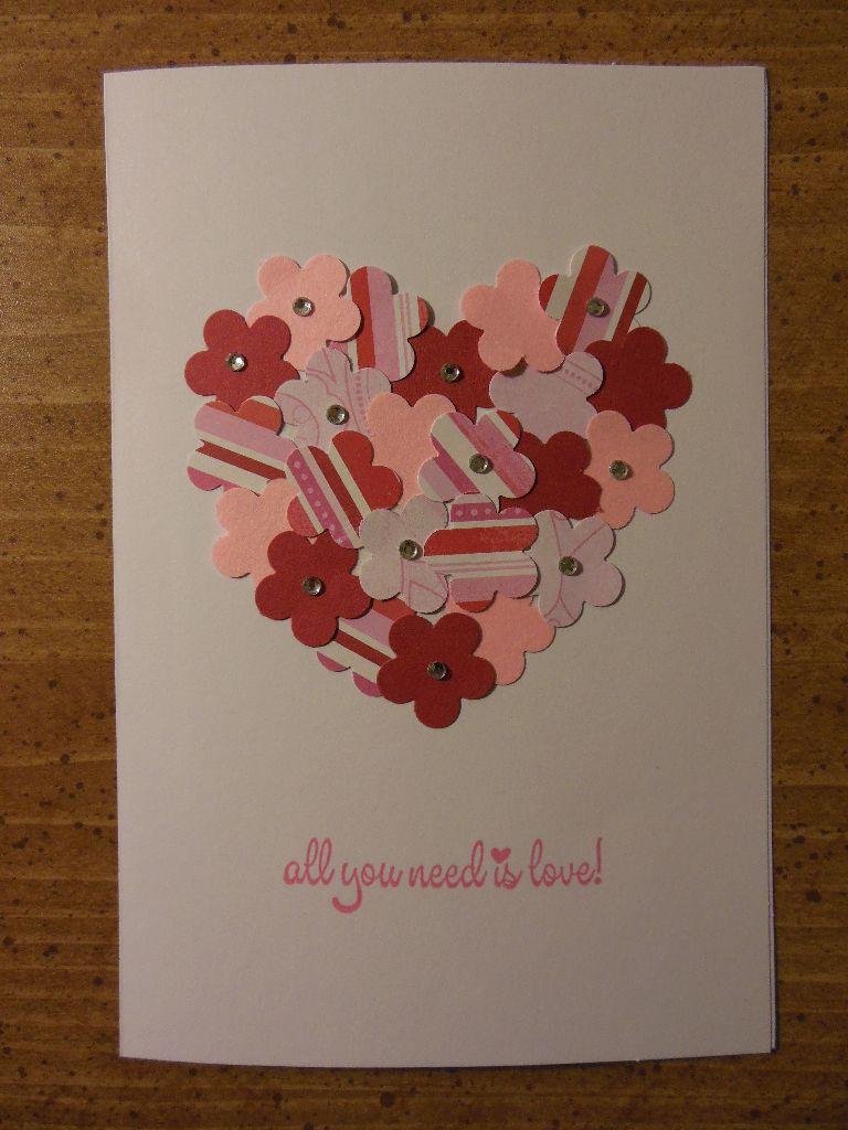 Valentine 4 2013