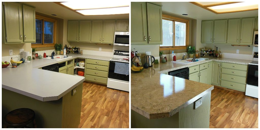 Countertops_before&after