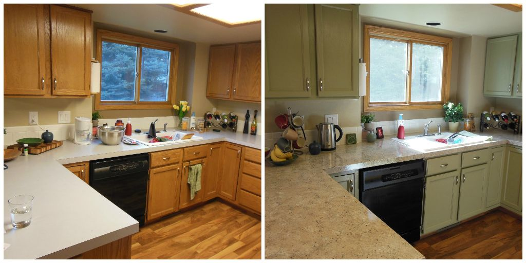 Kitchen_before&after1