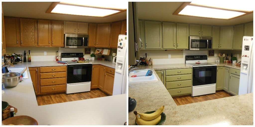 Kitchen_before&after2