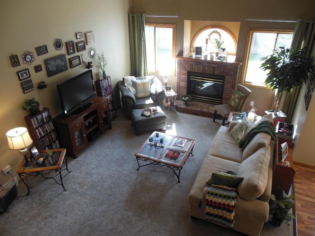 Living Room (2) Spring 2015