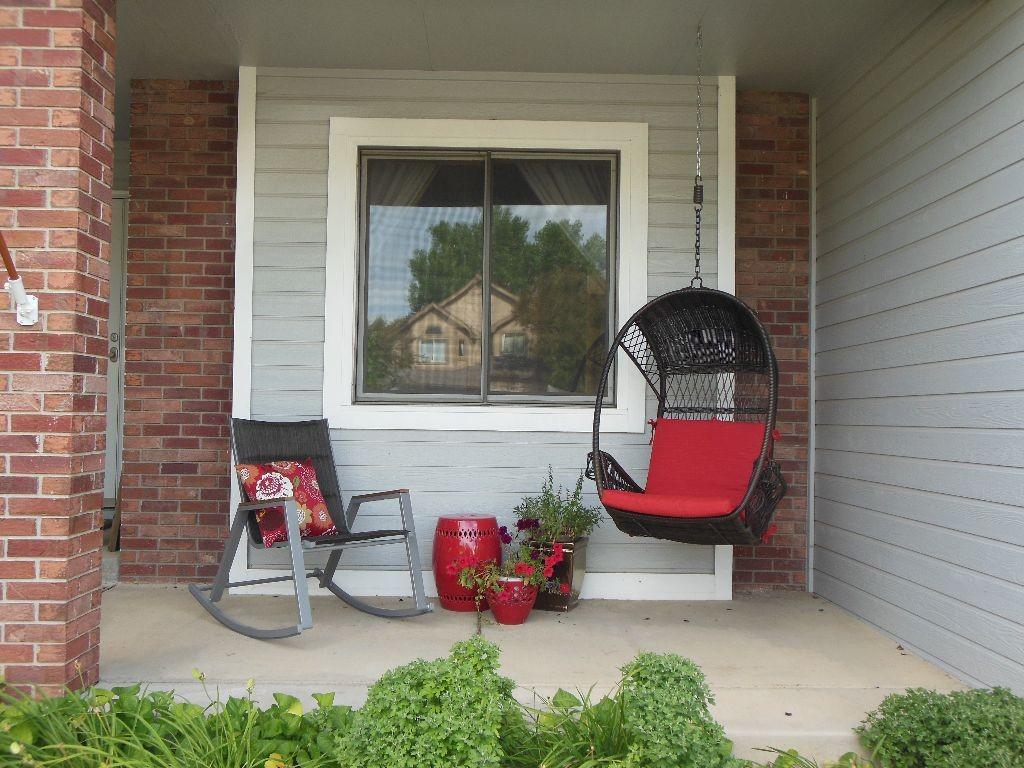 Front Porch 2015 - mjblythe.com