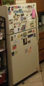 2014_fridge