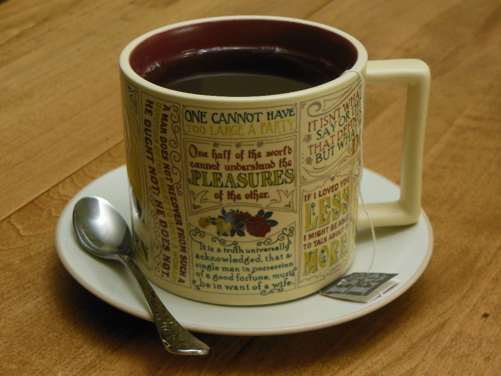 Cup_of_tea