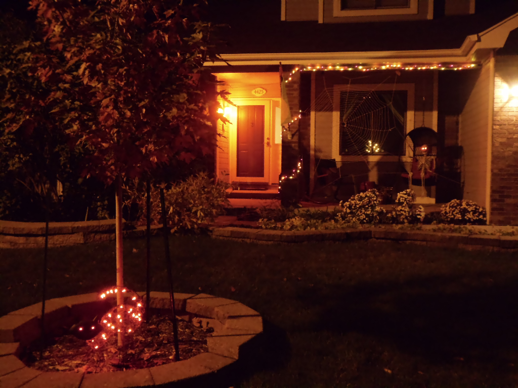 Fall2_2015_House
