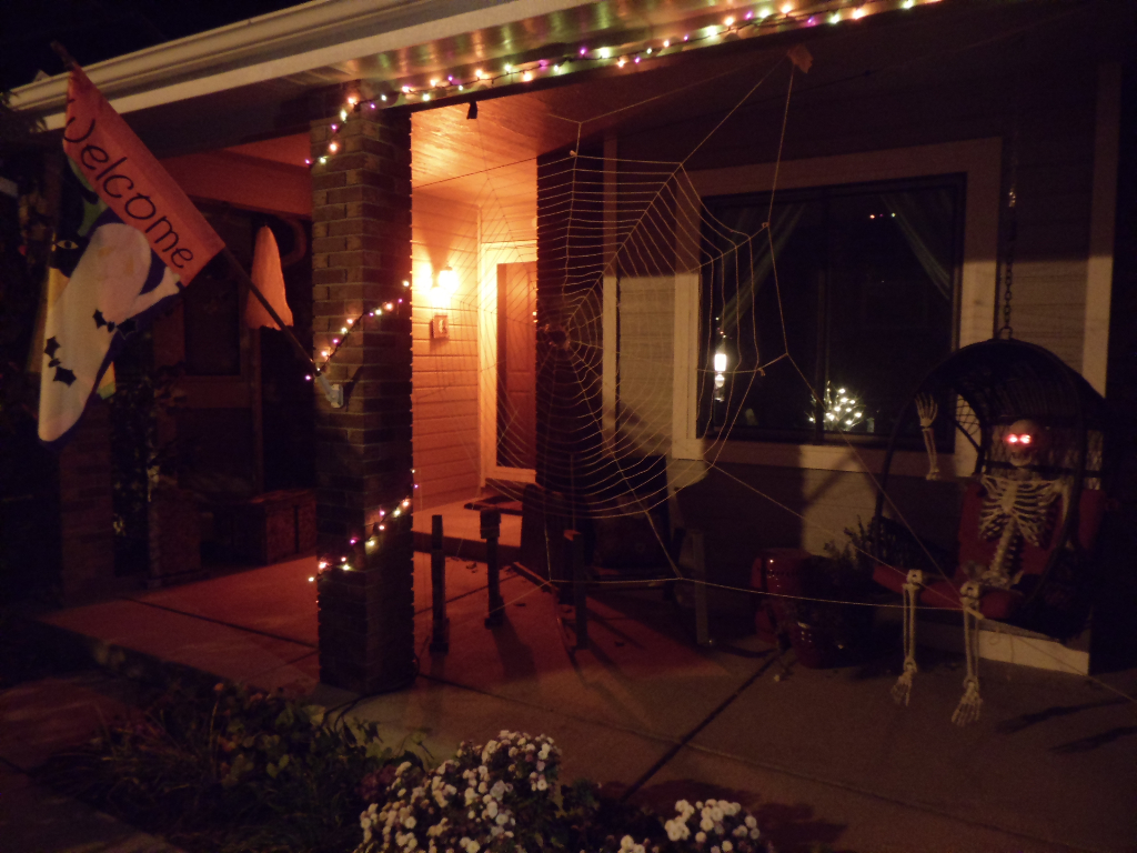 Fall2_2015_Porch