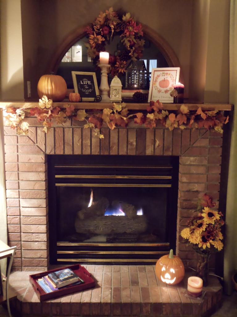 Fall2_2015_fireplace