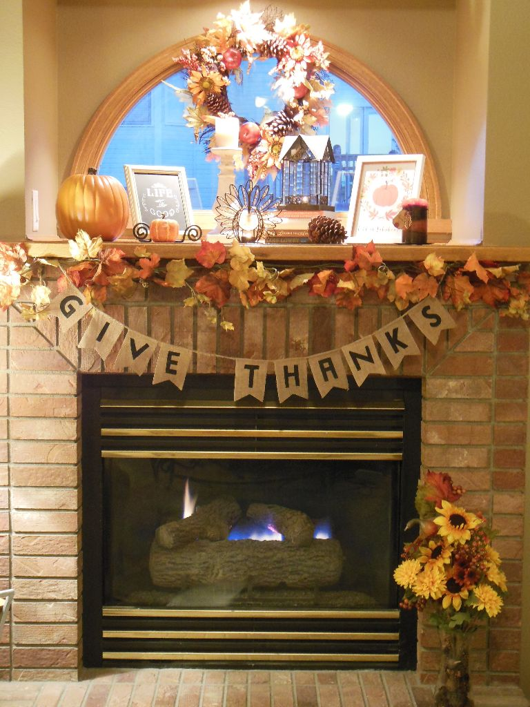 Fall3_2015_Fireplace