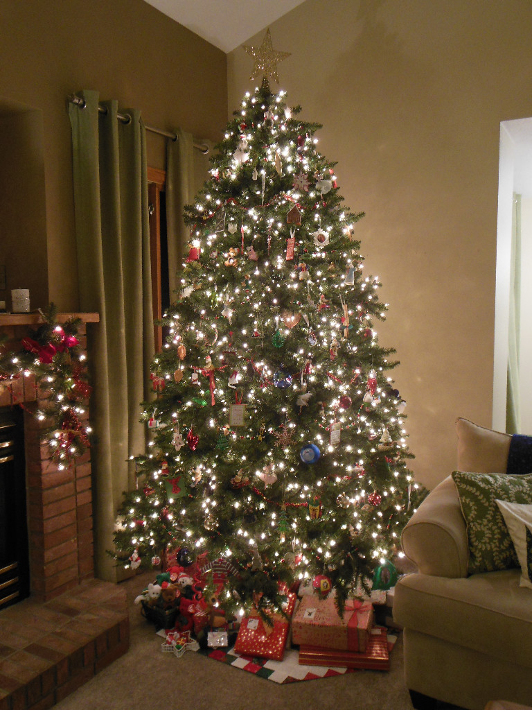 2015_ChristmasTree