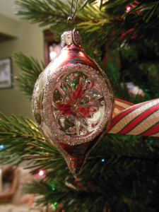 2015_ChristmasVintageOrnament