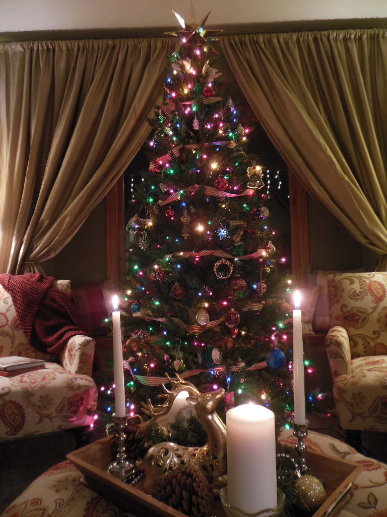 2015_ChristmasLibraryTree