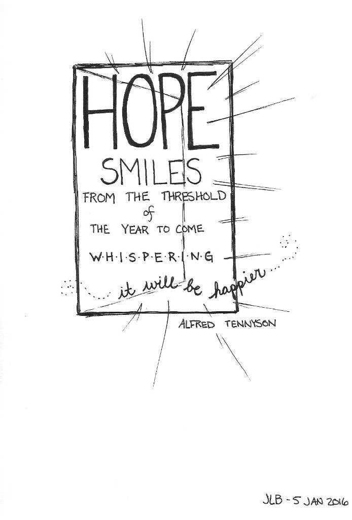 2016_01_05_Hope