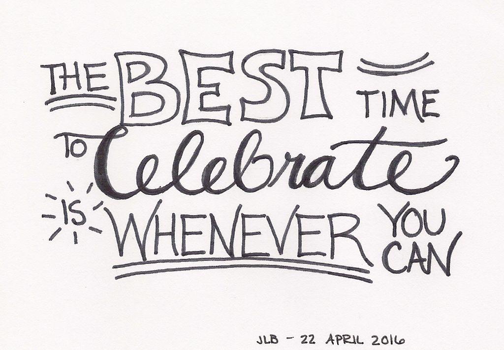 2016_04_22_Celebrate