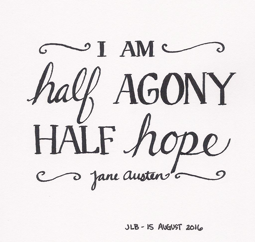 Infertility Quotes About Me  I Am Half Hope
