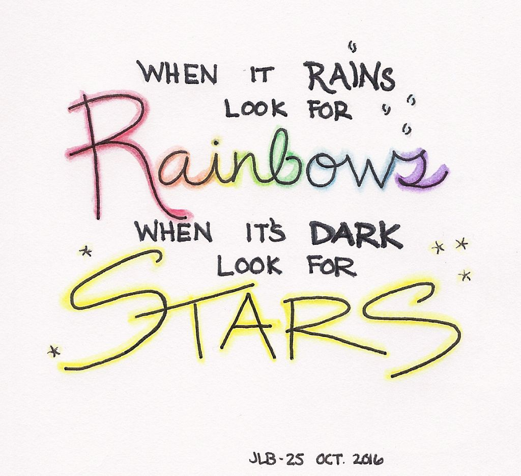 2016_10_25_lookforrainbows