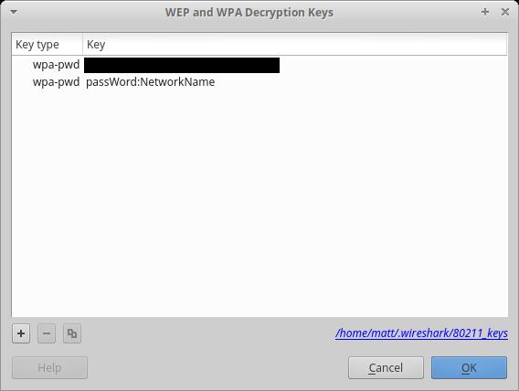 wireshark-wifi-key
