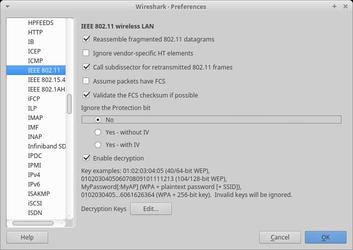 wireshark-wifi-settings